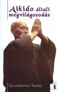 Aikido általi megvilágosodás