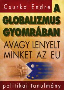 A globalizmus gyomrában