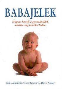Babajelek (2008)