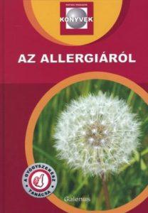 Az allergiáról