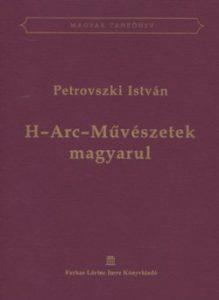 H-Arc-Művészetek magyarul