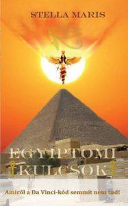 Egyiptomi kulcsok
