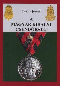 A Magyar Királyi Csendőrség