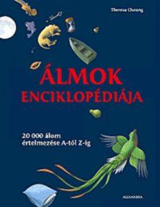 Álmok enciklopédiája