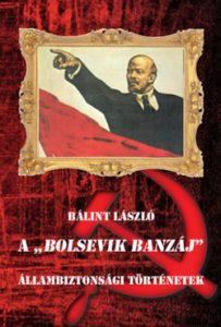 A Bolsevik banzáj