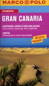 Gran Canaria (Marco Polo)
