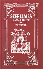 Szerelmes magyar költők és költőnők