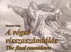 A végső visszaszámlálás - The final countdown