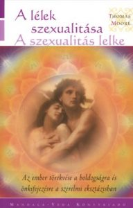A lélek szexualitása - A szexualitás lelke