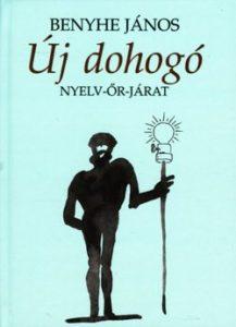 Új dohogó - Nyelv-őr-járat