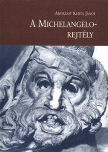 A Michelangelo-rejtély
