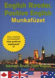 English Reader. Positive English munkafüzet