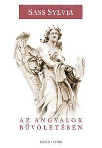 Az angyalok bűvöletében
