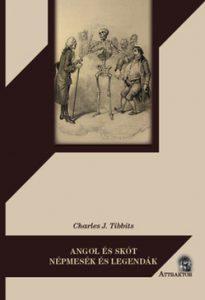 Angol és skót népmesék és legendák