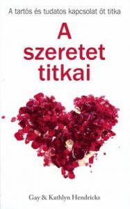 A szeretet titkai