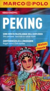 Peking (Marco Polo)