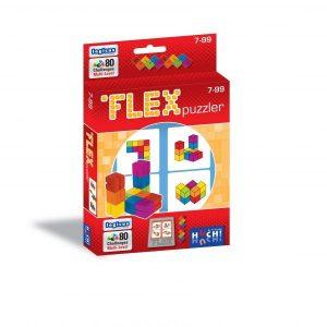flexpuzzle