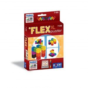 flexpuzzlerxl