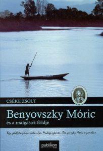 Benyovszky Móric és a malgasok földje