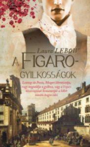A Figaro-gyilkosságok