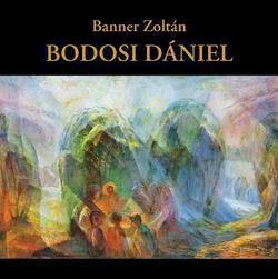 Bodosi Dániel