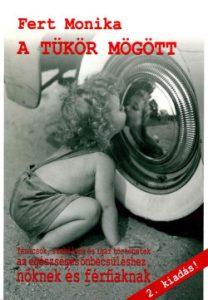 A tükör mögött 2. kiadás