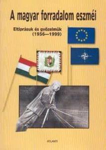 A magyar forradalom eszméi
