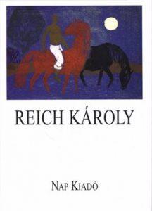 Reich Károly