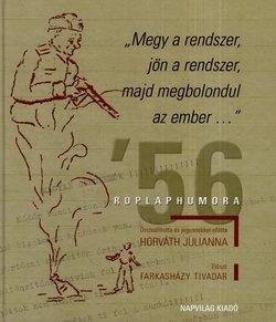 '56 röplaphumora