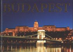 Budapest (Micronet)