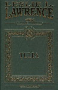 Tulpa (Díszkiadás)