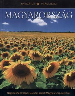 Magyarország-Világatlasz