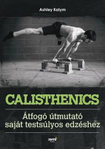 Calishtenics