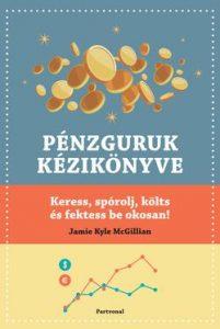 Pénzguruk kézikönyve