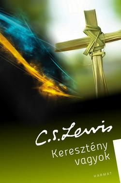 Keresztény vagyok