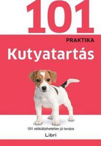 101 praktika - Kutyatartás