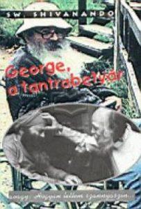 George, a tantrabetyár