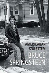 Amerikában születtem