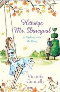 Hétvége Mr. Darcyval