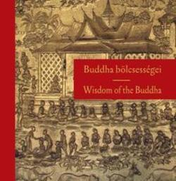 Buddha bölcsességei