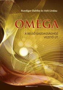 Omega - A belső gazdagsághoz vezető út