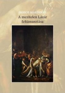 A mezítelen Lázár feltámasztása