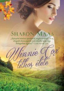 Winnie Cox titkos élete