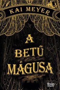 A betű mágusa