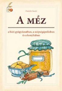 A méz