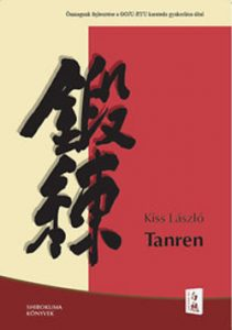 Tanren
