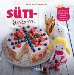 Sütibirodalom - egészséges szakácskönyv