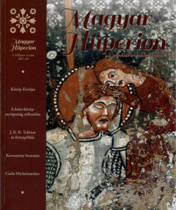 Magyar Hüperion V. évf. 4. szám