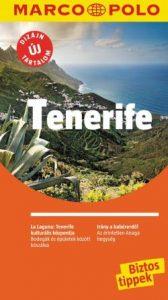 Tenerife (Marco Polo)