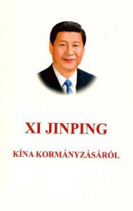 Kína kormányzásáról